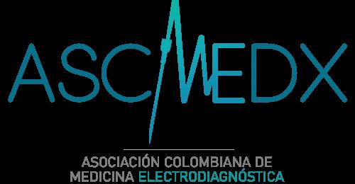 Logo AscMEdx_Full color