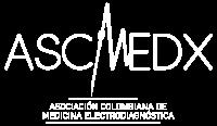 Logo AscMEdx_blanco
